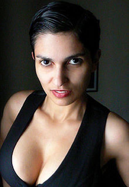 sexe porno 18 ans pornodrome SEXE