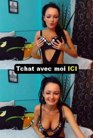 Comment se desinscrire de super rencontre