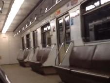 fellation-metro-nana