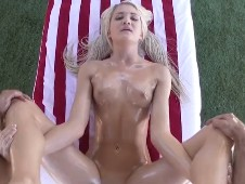 usa-sexe-drapeau