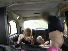blondasses-taxi