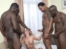 blacks-mambas