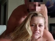 floute-sex