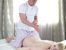 massage-misha