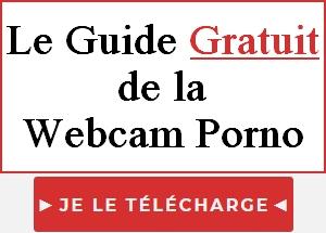 Ton PDF gratuit